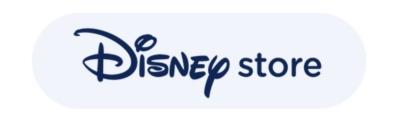 「Disneystore」アイコン