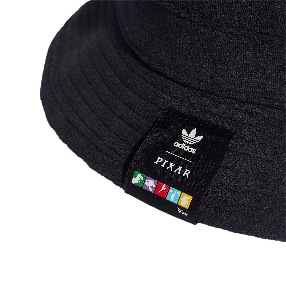 【adidas Originals】ピクサー 帽子・ハット
