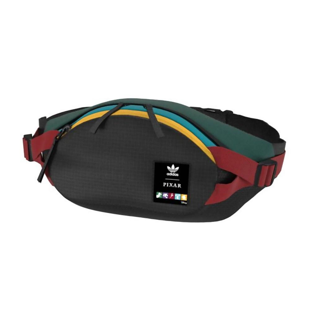 【adidas Originals】ピクサー ボディバッグ・ウエストポーチ