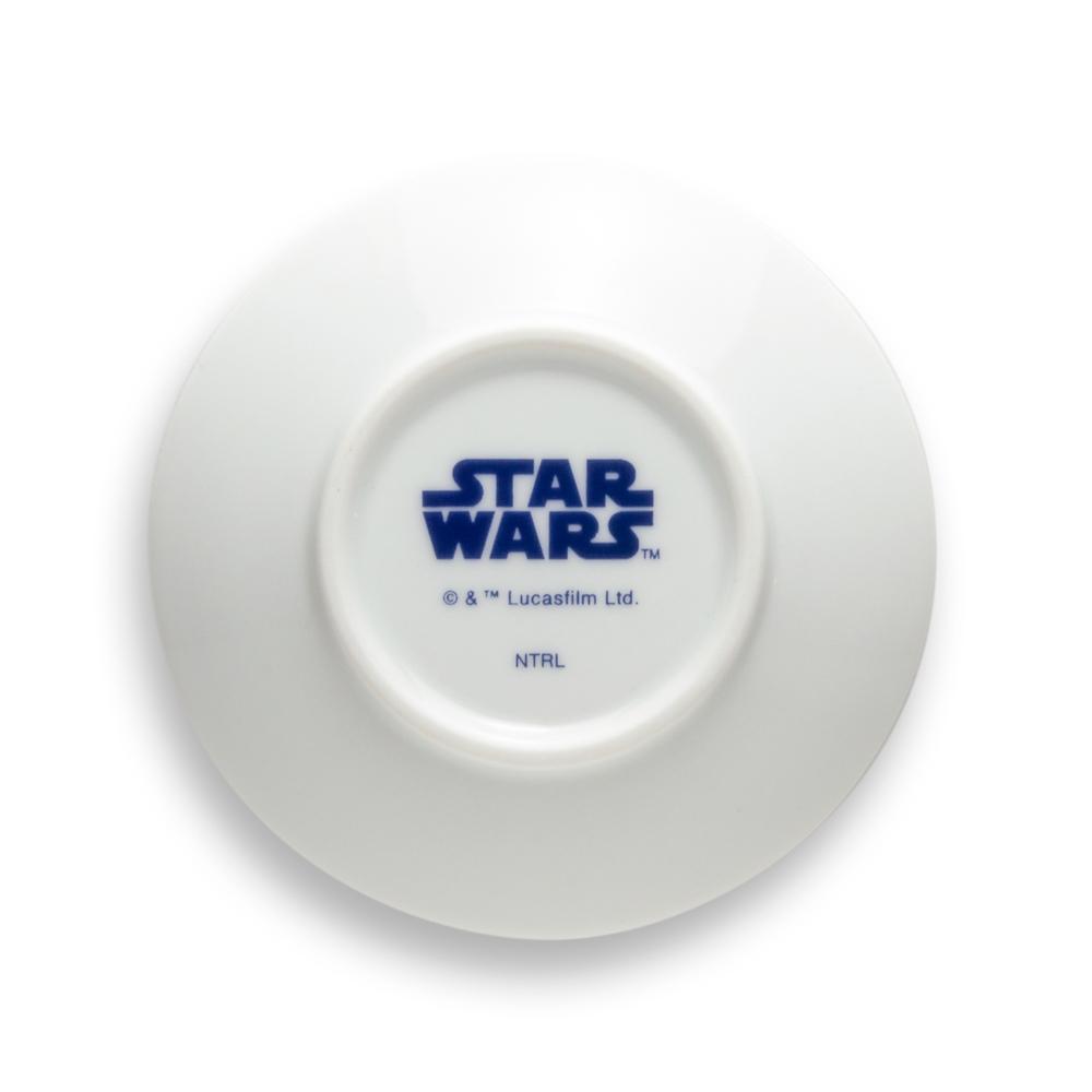 豆皿 BB-8 D-O スター・ウォーズ