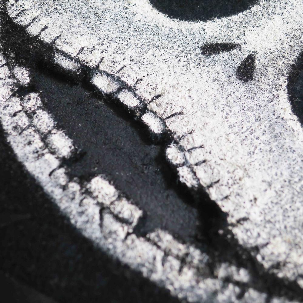 BERET【Jack Skellington】ジャックスケリントン