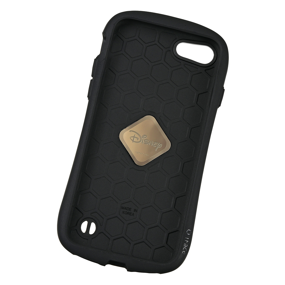 【iFace】ドナルド iPhone 7/8/SE(第2世代)用スマホケース・カバー 総柄 iFace First Classケース