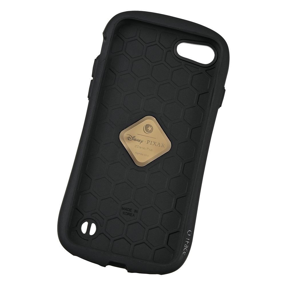 【iFace】トイ・ストーリー4 iPhone 7/8/SE(第2世代)用スマホケース・カバー デフォルメ iFace First Classケース