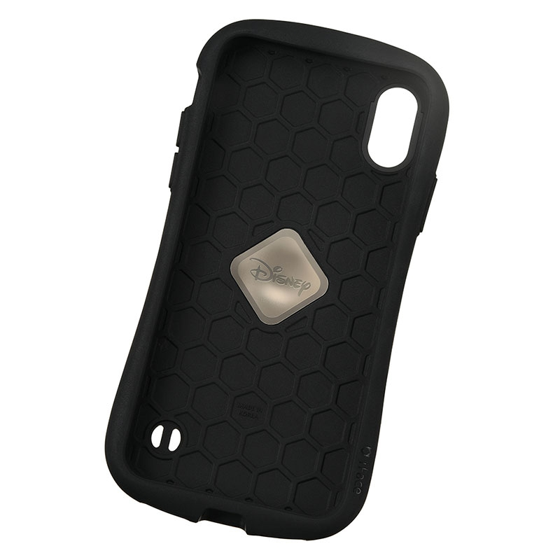 【iFace】アリエル、フランダー、セバスチャン iPhone X/XS用スマホケース・カバー ガールズ iFace First Classケース