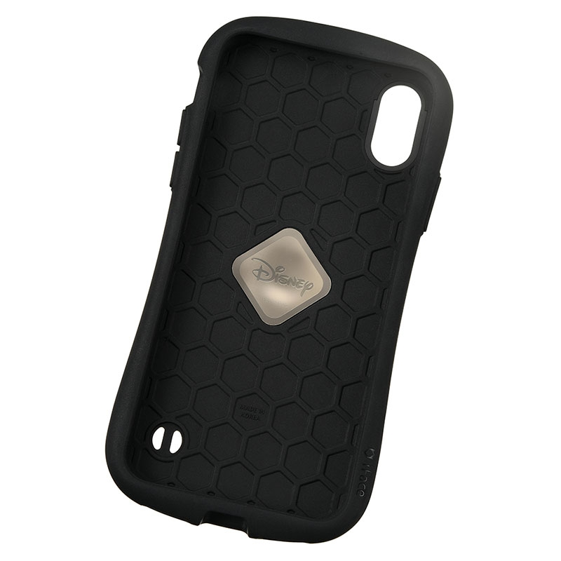 【送料無料】【iFace】トイ・ストーリー iPhone X/XS用スマホケース・カバー iFace First Classケース