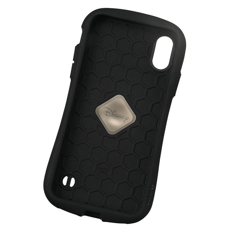 【iFace】ミッキー iPhone X/XS用スマホケース・カバー 水彩 iFace First Classケース