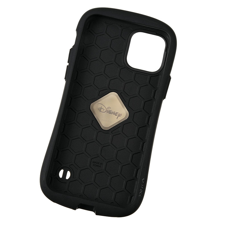 【iFace】ミッキー&フレンズ iPhone 11 Pro用スマホケース・カバー iFace First Classケース