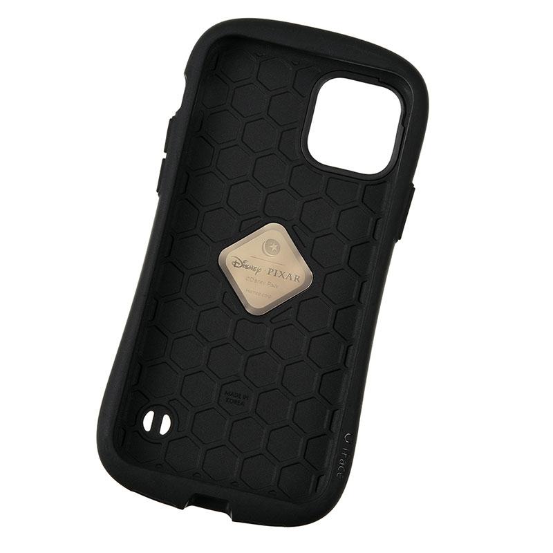 【iFace】トイ・ストーリー4 iPhone 11用スマホケース・カバー 総柄 iFace First Classケース