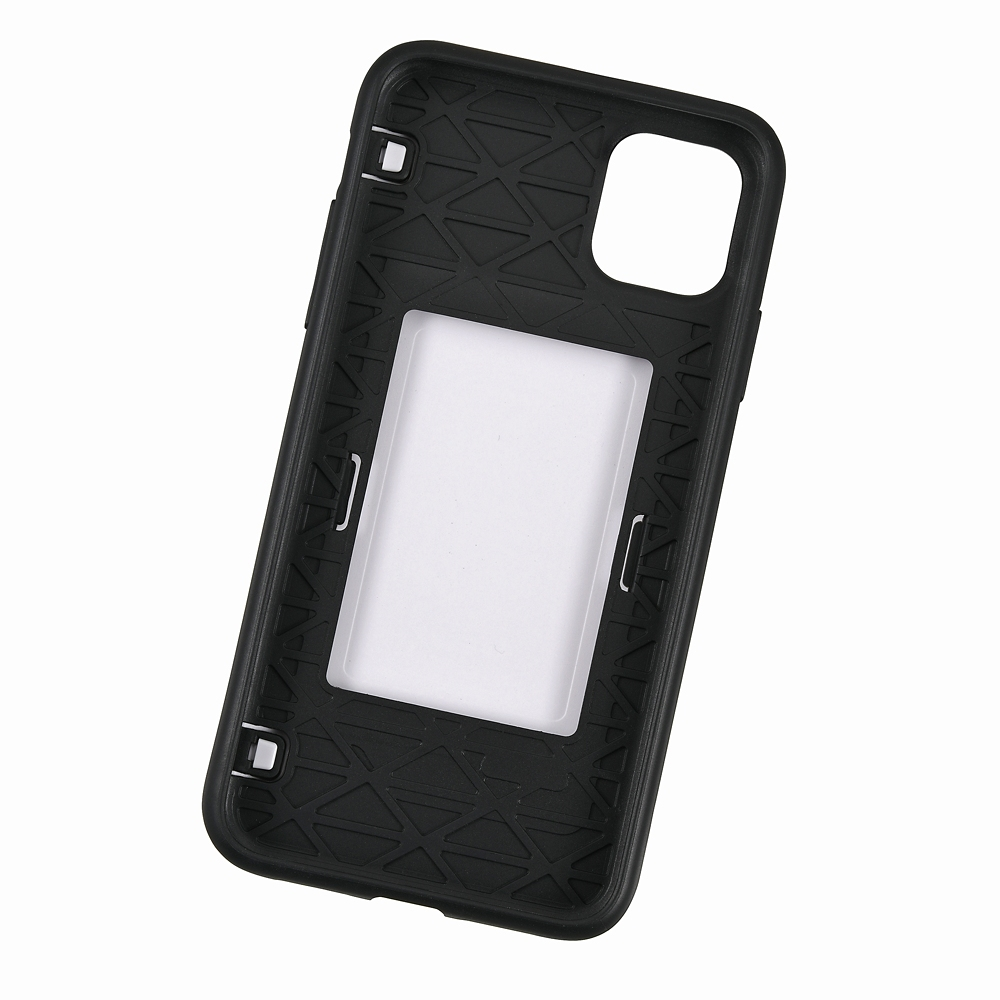 【Latootoo】ラプンツェル iPhone 11/XR用スマホケース・カバー モーメント