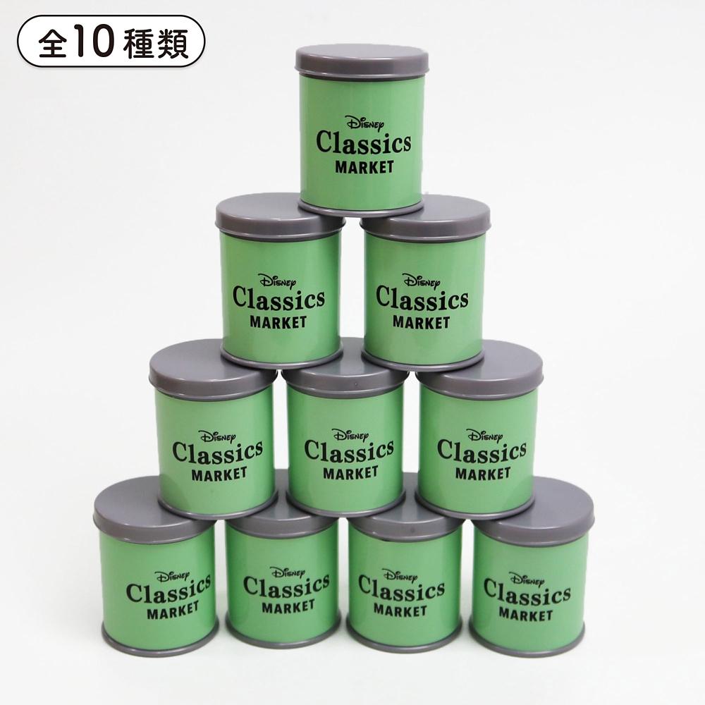 CLASSICS/クラシックフィギュア/ガチャ