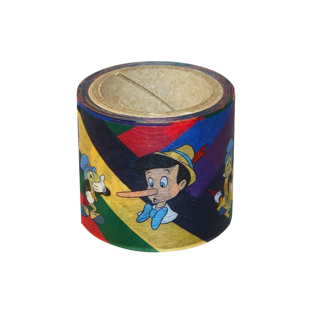 CLASSICS/ピノキオ/1/マスキングテープ