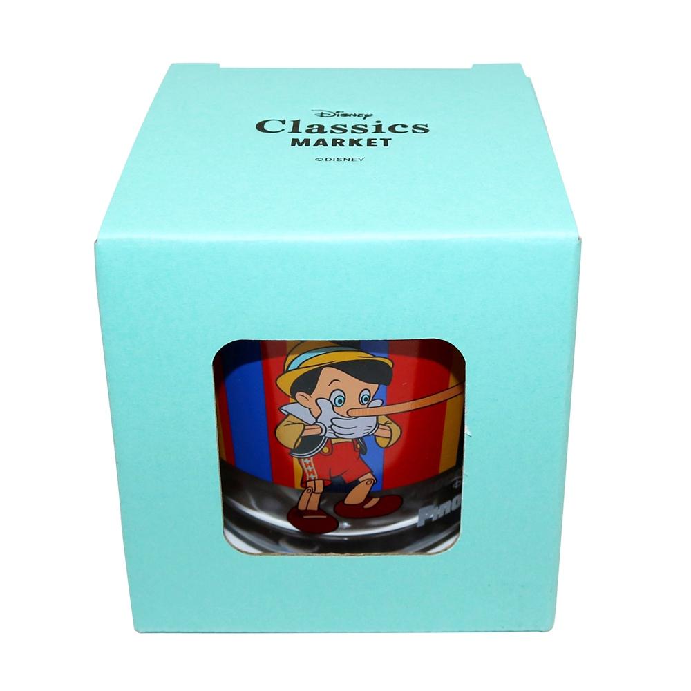 CLASSICS/ピノキオ/1/グラス