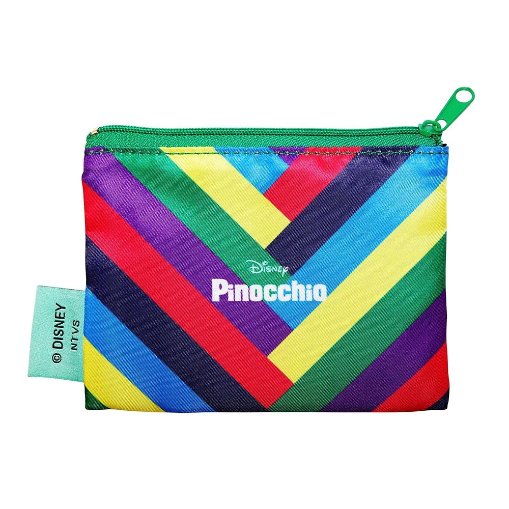 CLASSICS/ピノキオ/1/フラットポーチセット