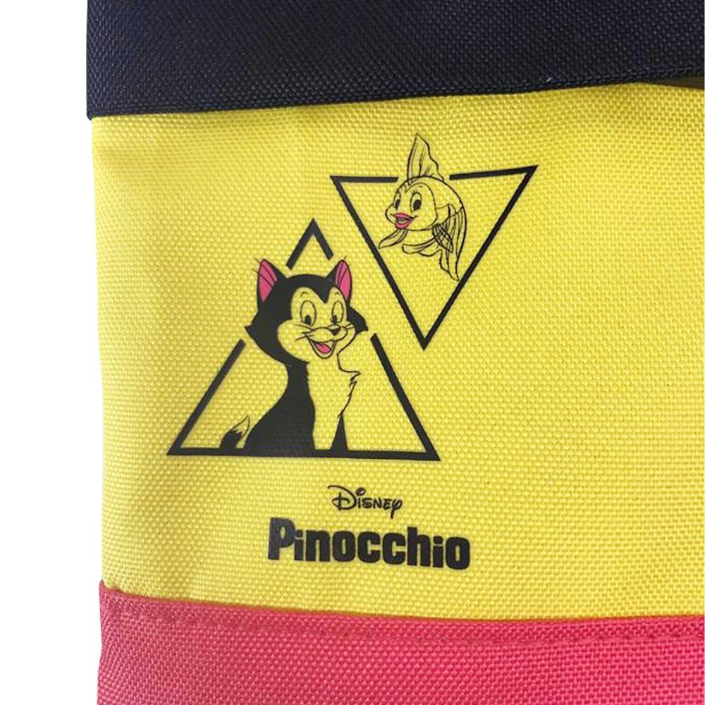 【MEI】CLASSICS/ピノキオ/ウエストポーチ