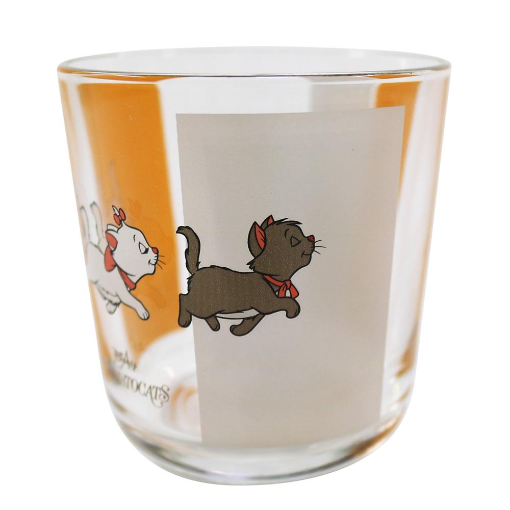 CLASSICS/CATS/1/グラス