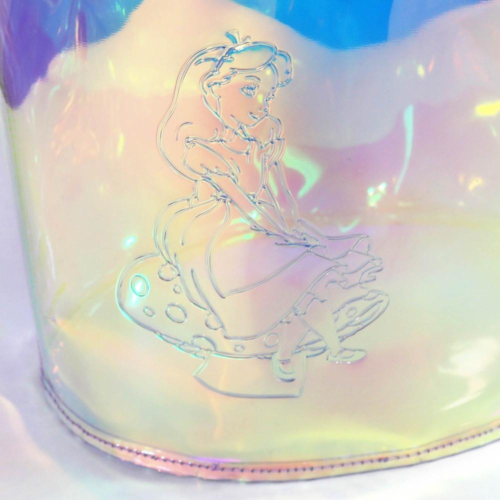 CLASSICS/ふしぎの国のアリス/1/トートバッグ