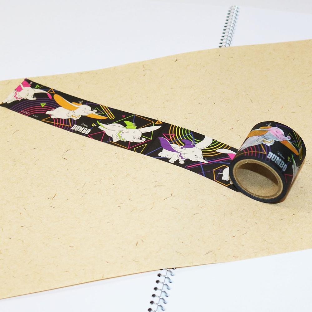 CLASSICS/ダンボ/1/マスキングテープ