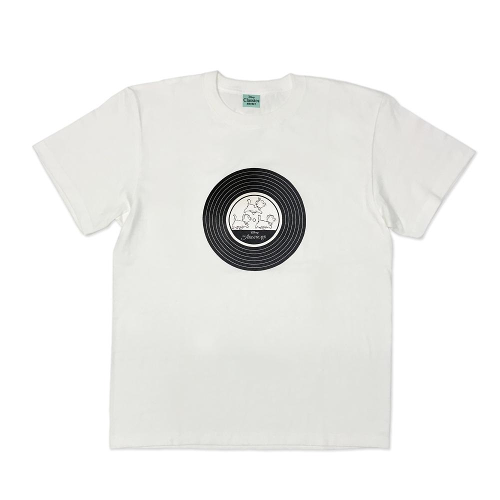 CLASSICS/CATS/Tシャツ
