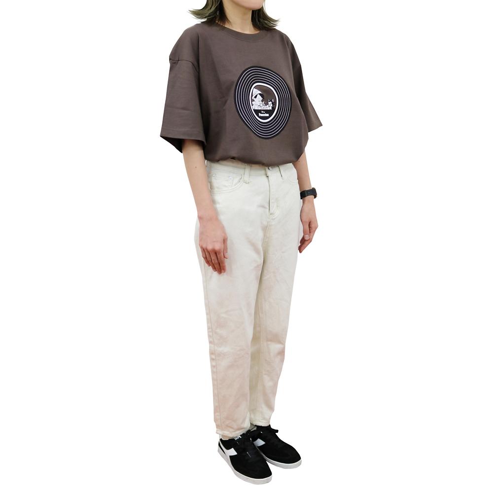 CLASSICS/PINO/Tシャツ