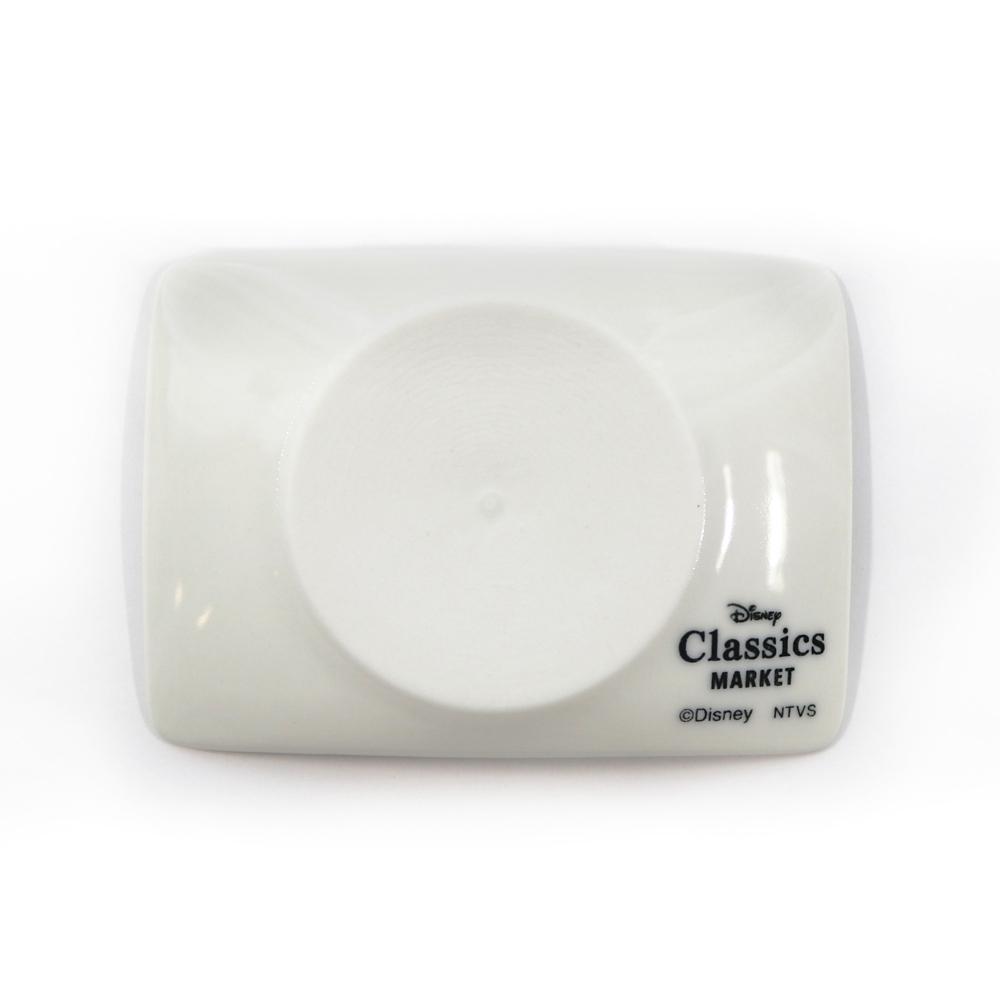 CLASSICS/101匹わんちゃん/クラシックプレート(2枚セット)