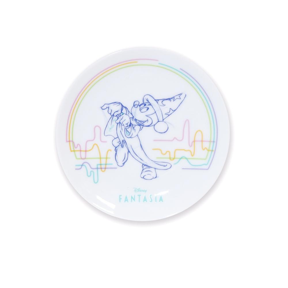 ファンタジア/SK/豆皿2