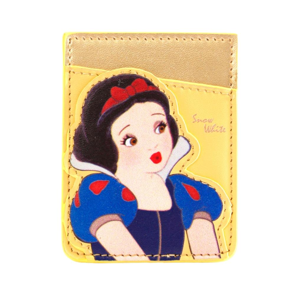 白雪姫/スマホポケット(PONEYCOMB ChouChou)