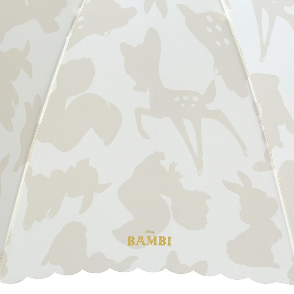 【Wpc.】バンビシャドウ DS078-09OF