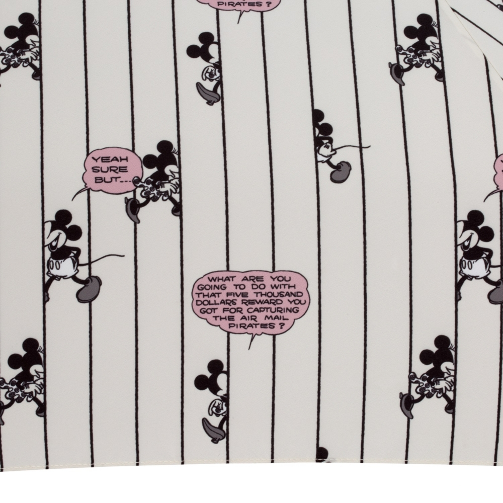 【Wpc.】ミッキー&フレンズウォーキング&トーキングmini DS068-179OF