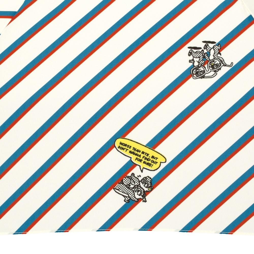【Wpc.】チップとデールバイアスmini DS066-179OF