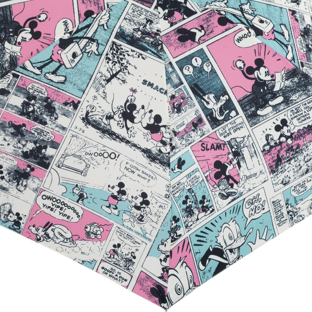 【Wpc.】ミッキー&フレンズコミックスmini DS074-179PK