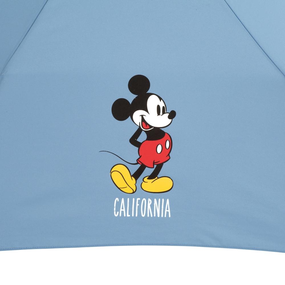 【Wpc.】ミッキーマウススタンディングmini DS075-109BL