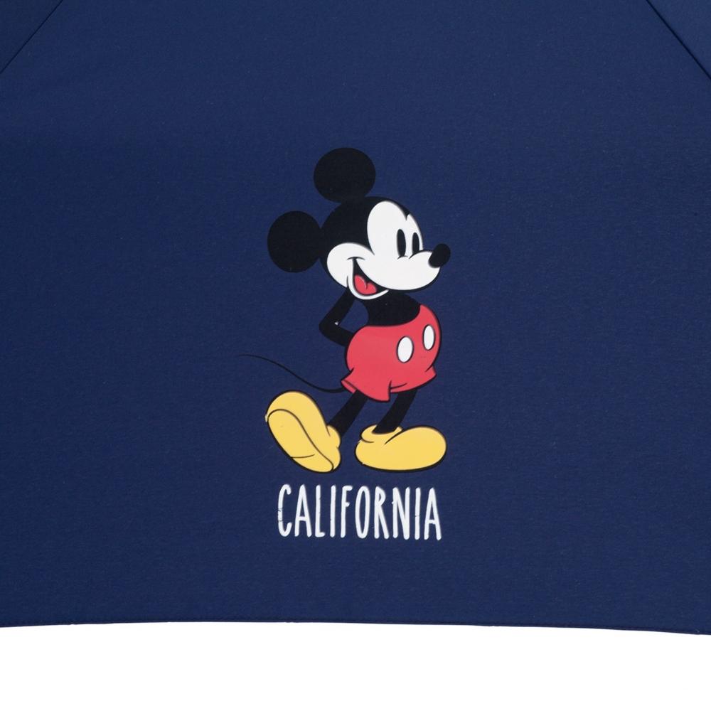 【Wpc.】ミッキーマウススタンディングmini DS075-109NV