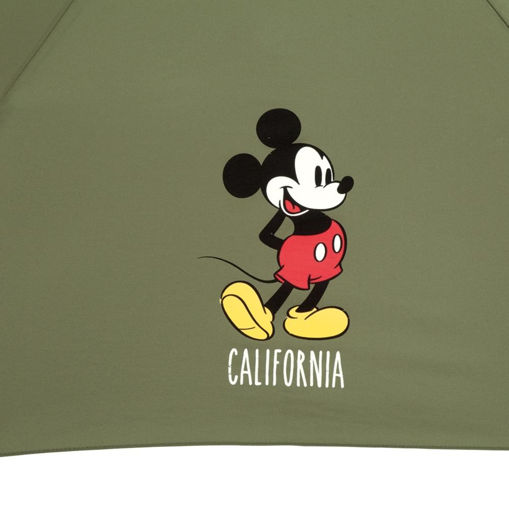 【Wpc.】ミッキーマウススタンディングmini DS075-109KH