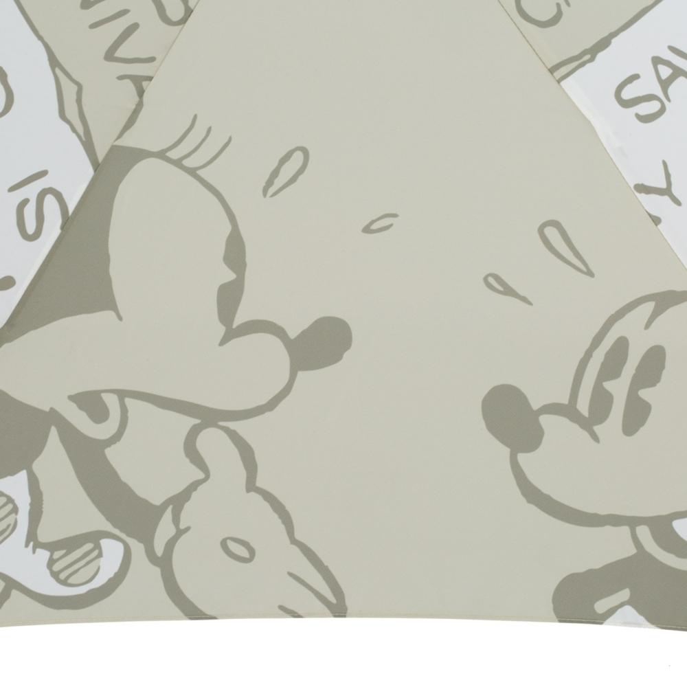 【Wpc.】ミッキー&フレンズミッキーと、mini DS069-179BE