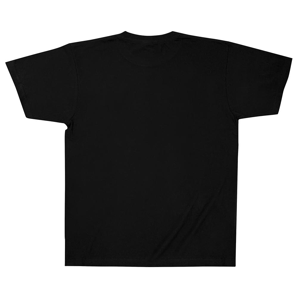 ジャングル・クルーズ Tシャツ