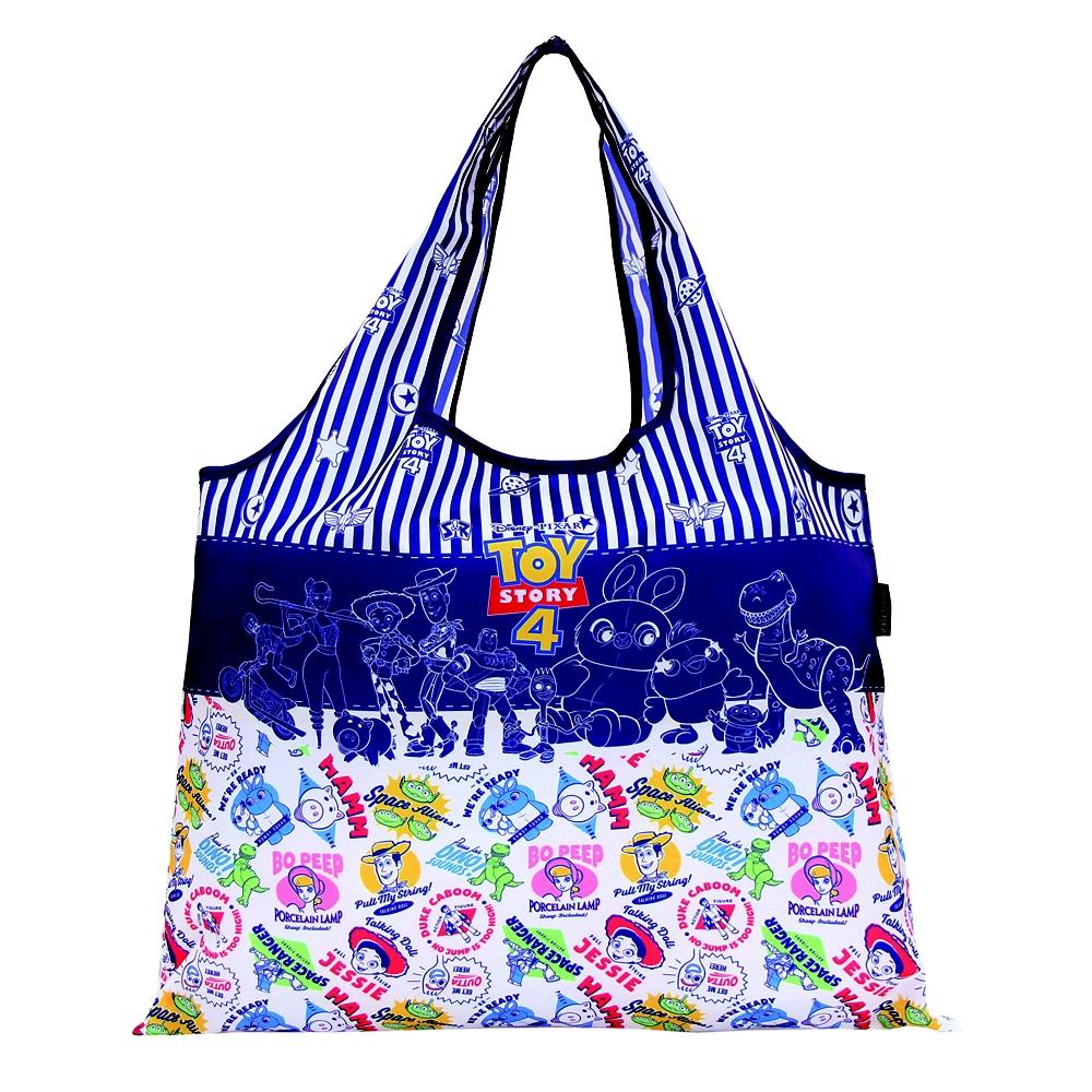 2WAY Shoppingbag TOY STORY4