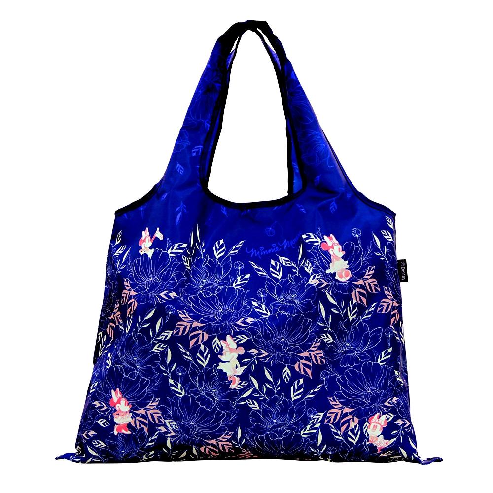 2WAY Shoppingbag HANA・ミニーマウス