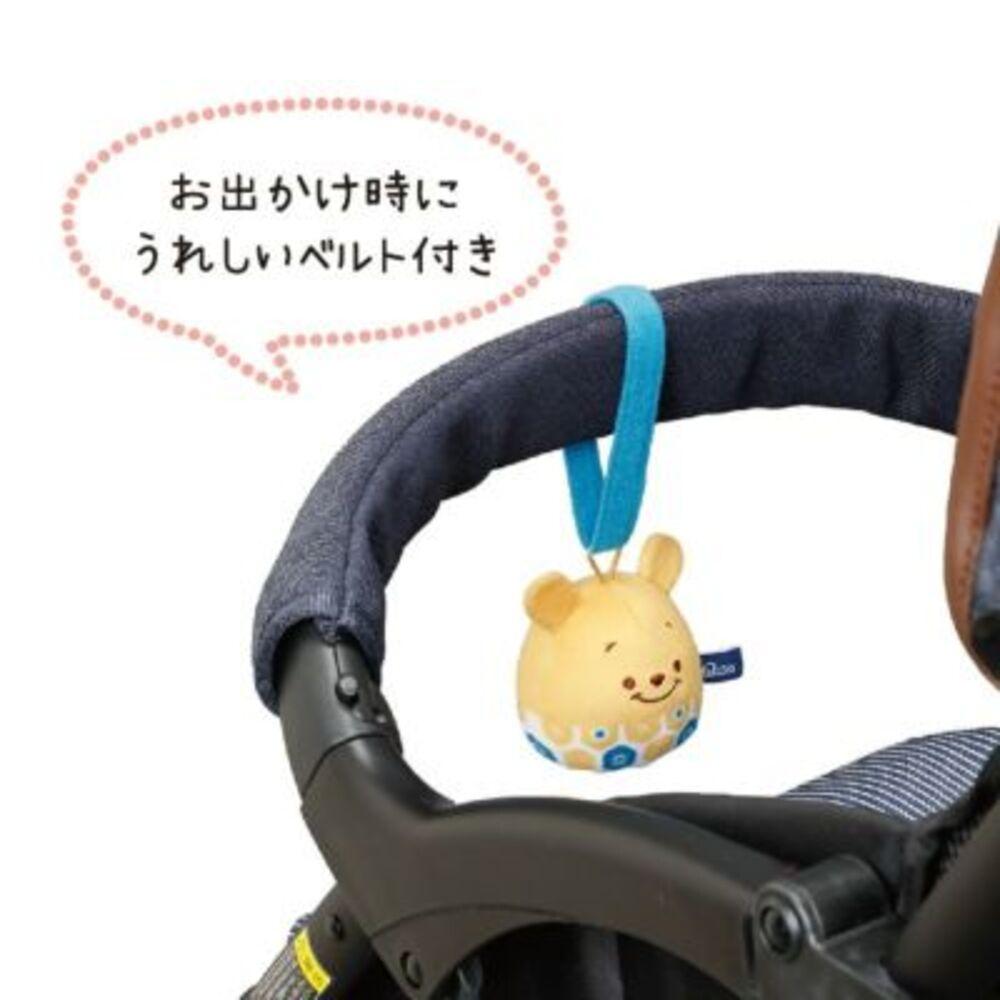 ぬいコロン ベビー (ミッキーマウス)