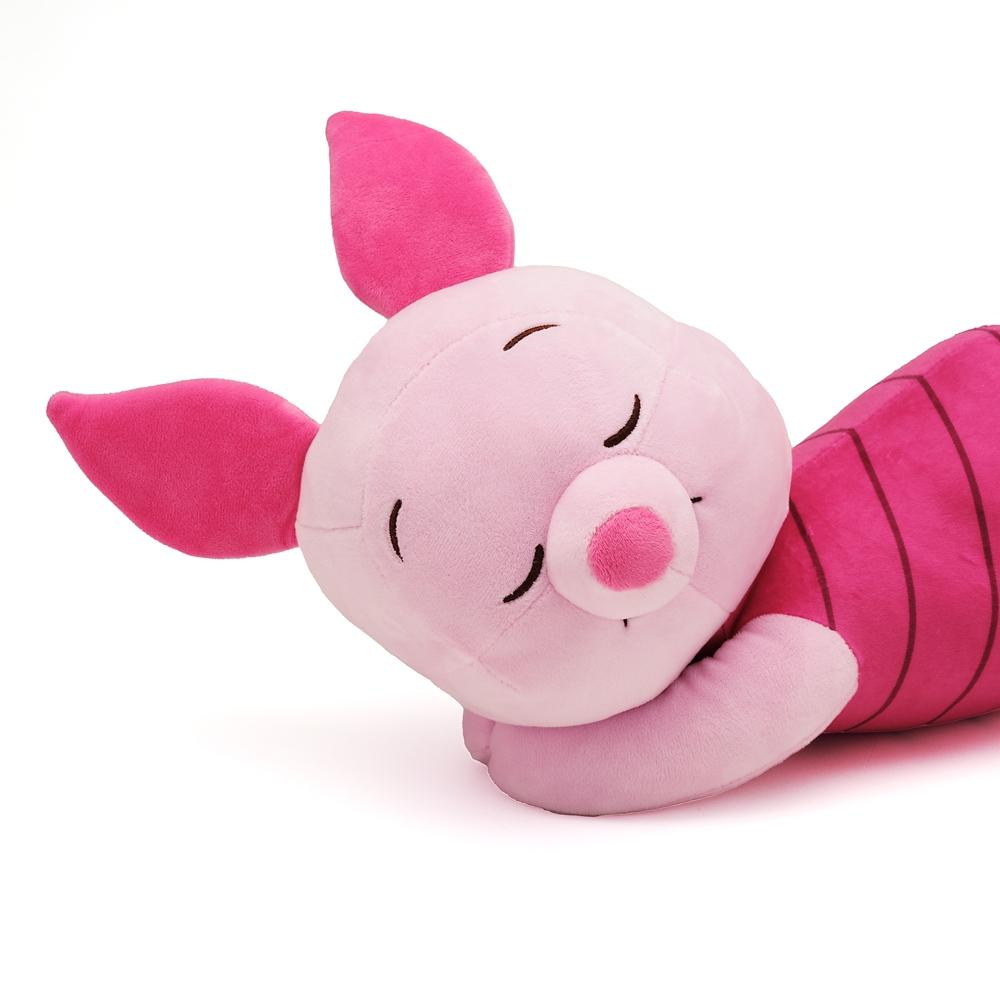 ピグレット 添い寝枕