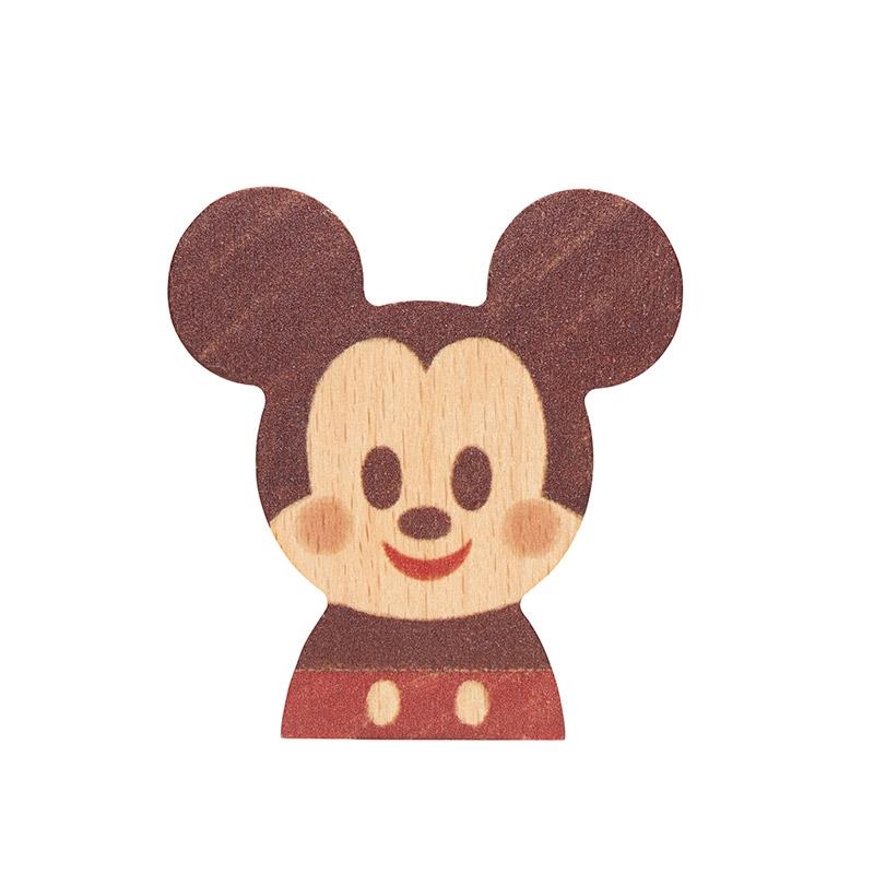 Disney|KIDEA ミッキー