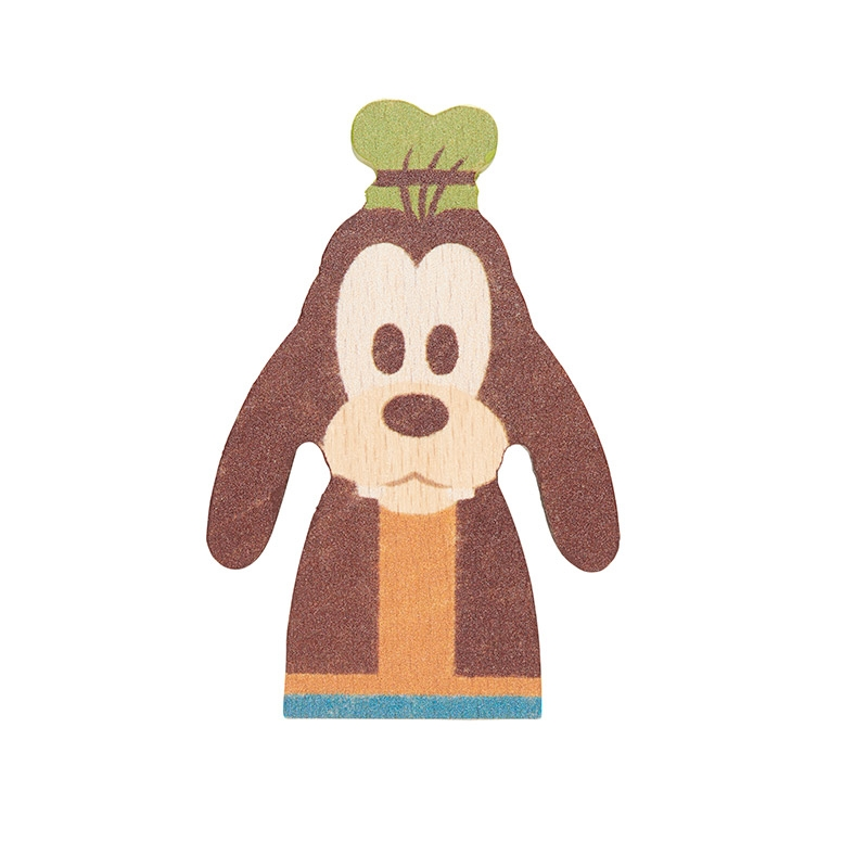 Disney|KIDEA グーフィー