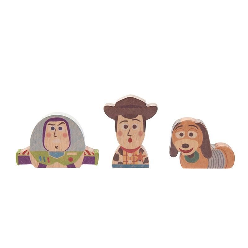 Disney|KIDEA  BALANCE GAME トイ・ストーリー
