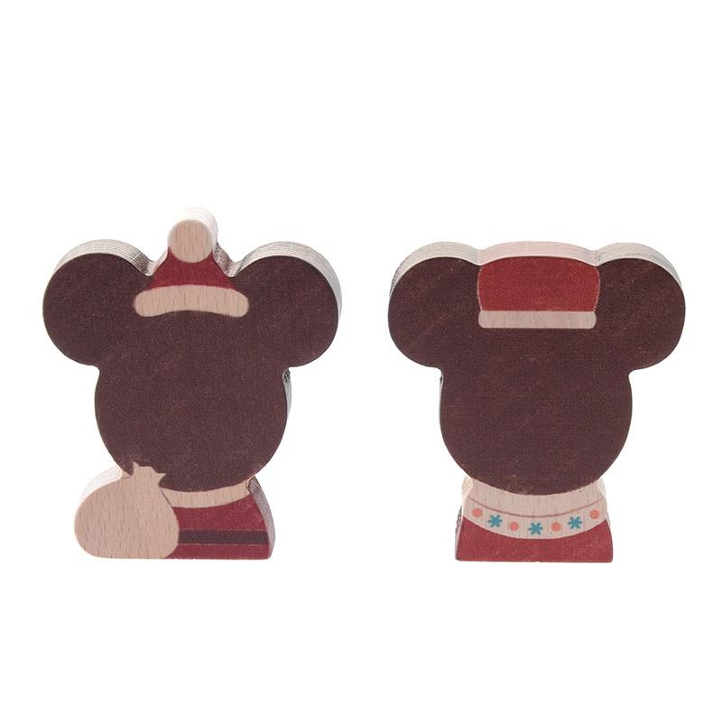Disney|KIDEA ミッキー&ミニー クリスマス スペシャル
