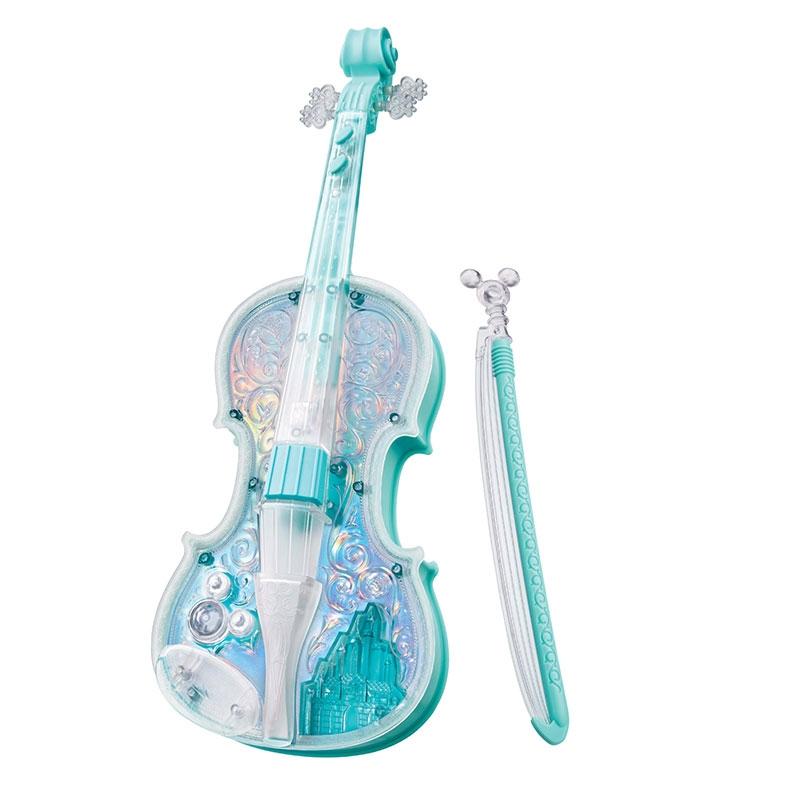 ライト&オーケストラバイオリン ブルー ドリームレッスン