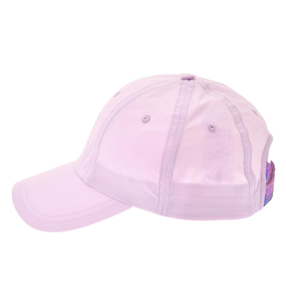 ラプンツェル 帽子・キャップ Fitness