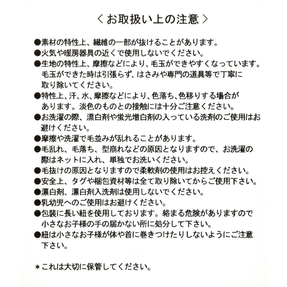 ディズニーキャラクター ブランケット 大判 WALT DISNEY World 50TH CELEBRATION