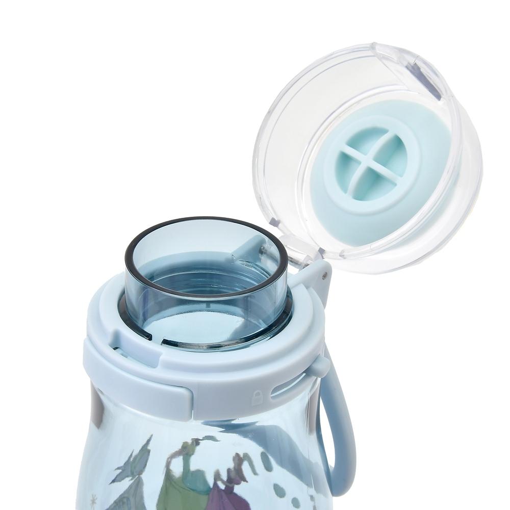 シンデレラ 水筒・ウォーターボトル ゴージャス