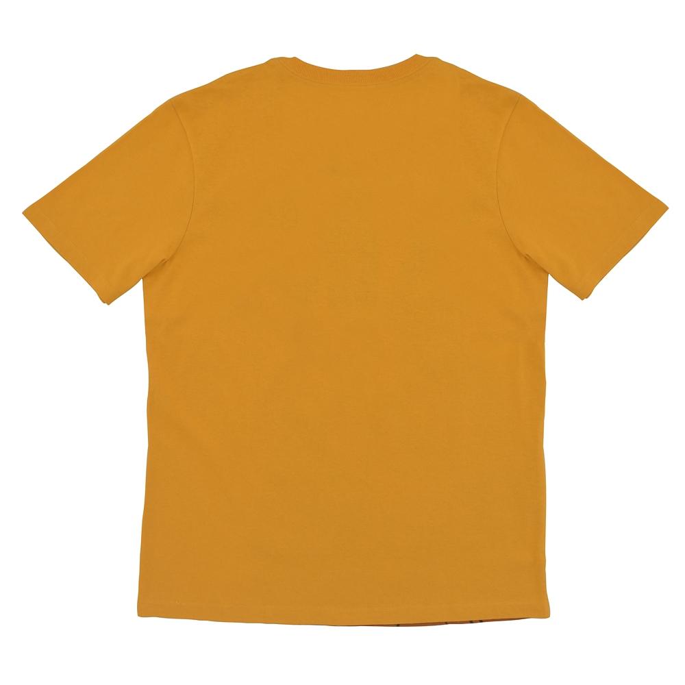 ムファサ 半袖Tシャツ(L) KING ライオン・キング