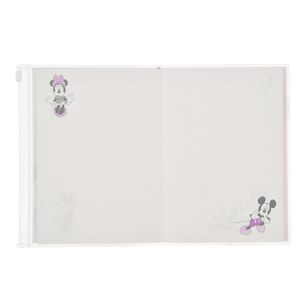 【KUM】ミッキー&ミニー 手帳・スケジュール帳 2022 CALENDARS & ORGANIZERS