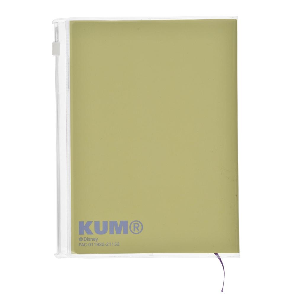 【KUM】チップ&デール 手帳・スケジュール帳 2022 CALENDARS & ORGANIZERS